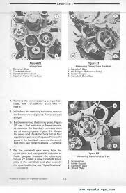 5610s ford alternator wiring diagram ford schematics and wiring