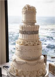 wedding cake houston wedding cake houston wedding