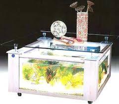 fish tank coffee table diy fish tank coffee table diy coffee table fish tanks designer coffee