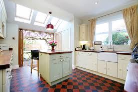 edwardian kitchen ideas 46 edwardian extensions internal remodelling traditional