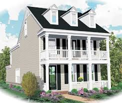 southern style floor plans 88 best southern and southwestern home plans images on