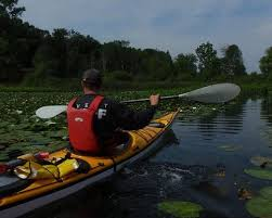 123 best nworr northwest ohio river runners images on