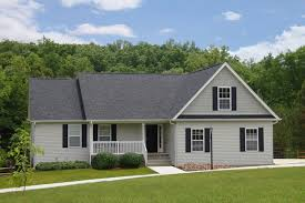 Home Builders Plans Mecklenburg House Plans With Pictures