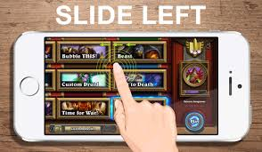 hearthstone android envisioning hearthstone on smartphones photoshop tips tricks