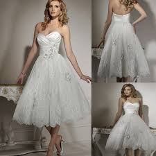 cute wedding dresses pictures ideas guide to buying u2014 stylish