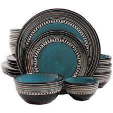 dinnerware sets dinner plates dish sets