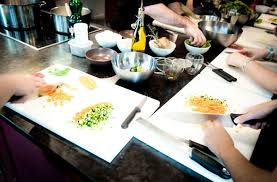 animation cuisine team building cuisine contact our office for pricing with team
