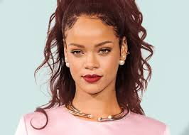 hairstyles for teens with big forehead things girls with big foreheads can relate to