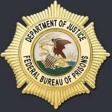 bureau of u s department of justice federal prison service now bureau of