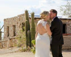 Wedding Planners Az Top 10 Wedding Planners In Tucson Az Event Coordinators