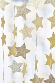 Twinkle Little Star Nursery Decor Hey I Found This Really Awesome Etsy Listing At Https Www Etsy