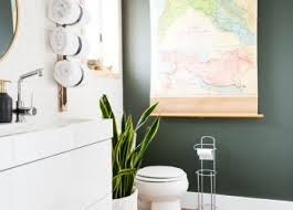 Light Green Bathroom Accessories Sage Colored Hand Towels Green Bathroom Vanity Decor Accessories