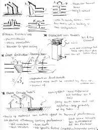 november 2010 als3ax u0027s blog page 2