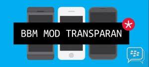 download tema bbm mod gratis update 2017