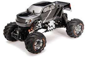 car gift bow metal chassis rc car 4wd 1 24 hbx 2098b 4 wheel drive radio