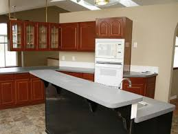 island for kitchen home depot cool home depot kitchen island cabinets 16 for your interior