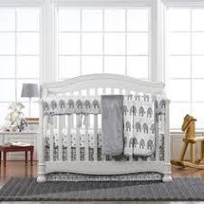 Dumbo Crib Bedding Dumbo Nursery Elephant Jubilee 5 Baby Crib Bedding Set By