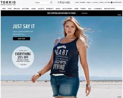 best plus size clothing for women websites high five sites