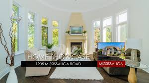 1935 mississauga road mississauga youtube