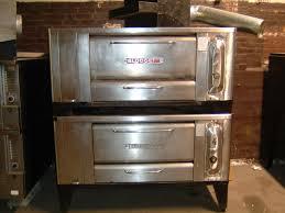 commercial kitchen appliance repair jomarc commercial kitchen equipment service repair