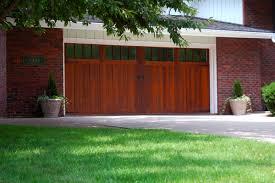 garage door repair buford ga real wood carriage house garage doors buford carriage garage doors