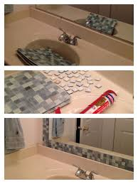 Diy Bathroom Floor Ideas - affordable ideas when fitting out an apartment home renovations