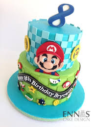 mario cake some mario cake mario cake ideas crustncakes
