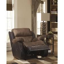 Living Room Furniture Recliners Recliners Living Room Furniture Bedmart Redding