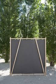 surface minimum bureau verita by bureau a temporary structures