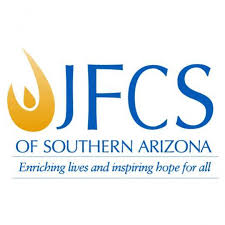 family and children s services of southern arizona santa