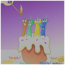 birthday cards best of free e mail birthday cards free email