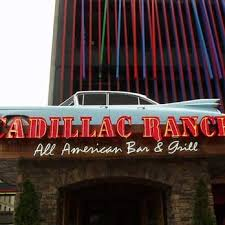 cadillac ranch restaurant locations cadillac ranch closed 56 reviews traditional 41