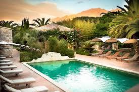 activities in corsica la signoria luxury hotel isola rossa
