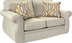 english roll arm sofa living room craigslist chair restoration
