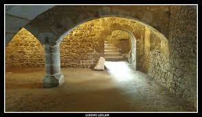 arcade en bois lassay les châteaux 53 le château de bois thibault la