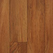 Laminate Flooring Sheets Forest Hill Series Empire Today