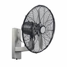 wall mount whole house fan wall mounted whole house fan fans compare prices at nextag