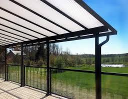 acrylic roofing u0026 resin pmma asa flame retardant acrylic roofing sheet