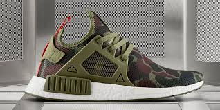 adidas black friday sale adidas nmd xr1 duck camo black friday releases sneakernews com