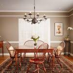 dining room paint ideas dining room painting ideas best 25 dining room paint ideas on