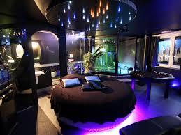 chambre las vegas hotel romantique chambre venise