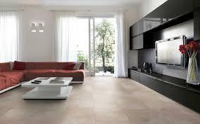 graue wohnzimmer fliesen fliesen grau wohnzimmer minimalist stein fliesen wohnzimmer