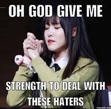 It Works Memes - yuju memes challenge yeoja chingu amino amino