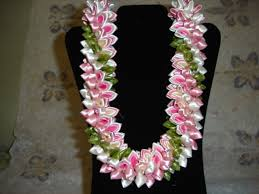 Graduation Leis The 205 Best Images About Leis On Pinterest Crafting Graduation