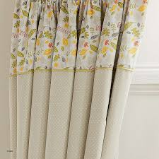 Yellow Blackout Curtains Nursery Curtain Pink Blackout Curtains For Nursery White Nurseryblackout