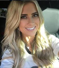 christina el moussa on flip or flop nothing to see here filming