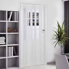 Tri Fold Doors Interior Doors Shop The Best Deals For Dec 2017 Overstock Com