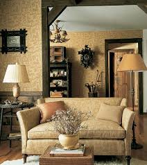 French Country Home Decor 63 Gorgeous French Country Interior Decor Ideas Shelterness