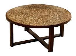 End Table Ls Coffee Table Habitat Ls Habitat Cocktail Table W Circle