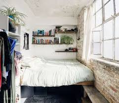 tiny room ideas 15 tiny bedrooms to inspire you bedroom small studio apartment